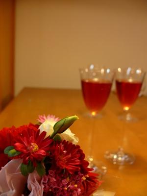 002ワイン.jpg