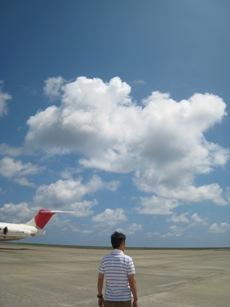 2010空港.jpg